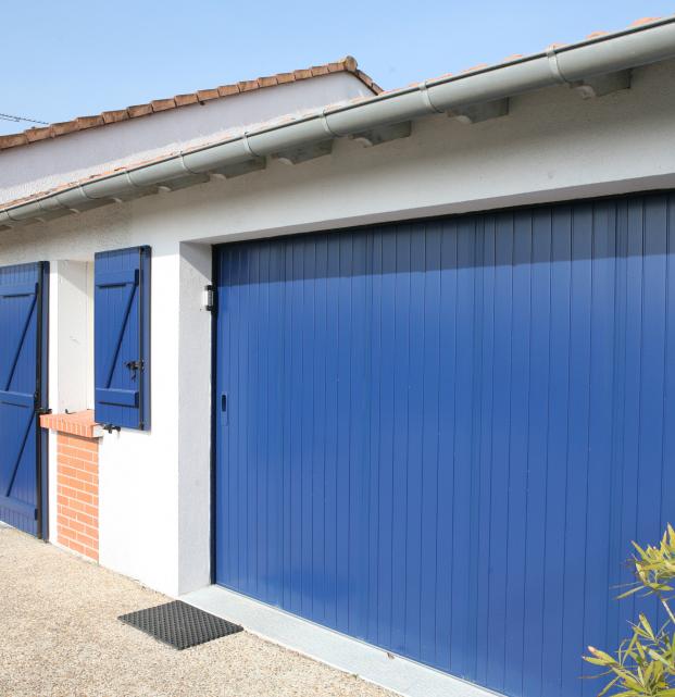 Porte garage coulissante boulogne sur mer fermetures for Porte de garage boulogne sur mer