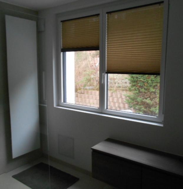 fenêtre aluminium 2 vantaux k-line boulogne sur mer