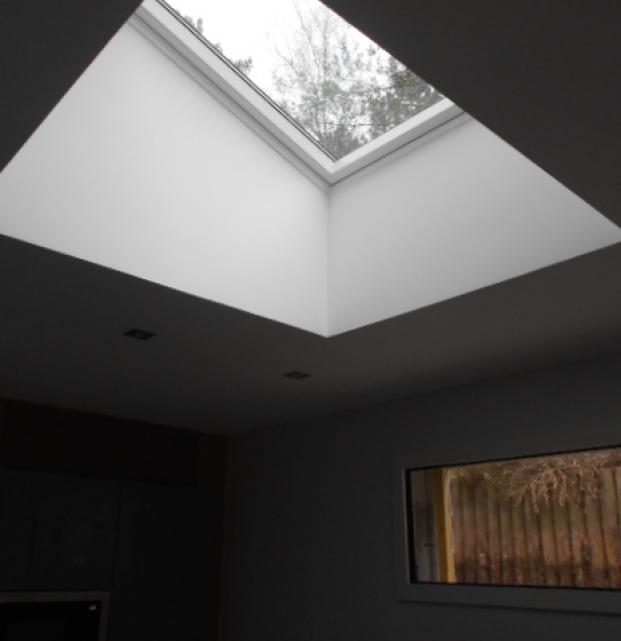 fenêtre de toit velux 62200