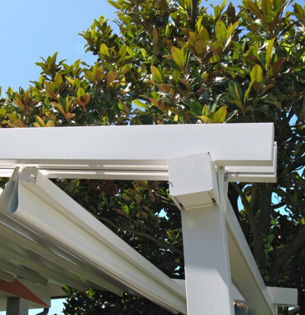 patio louasse hardelot le touquet paris plage