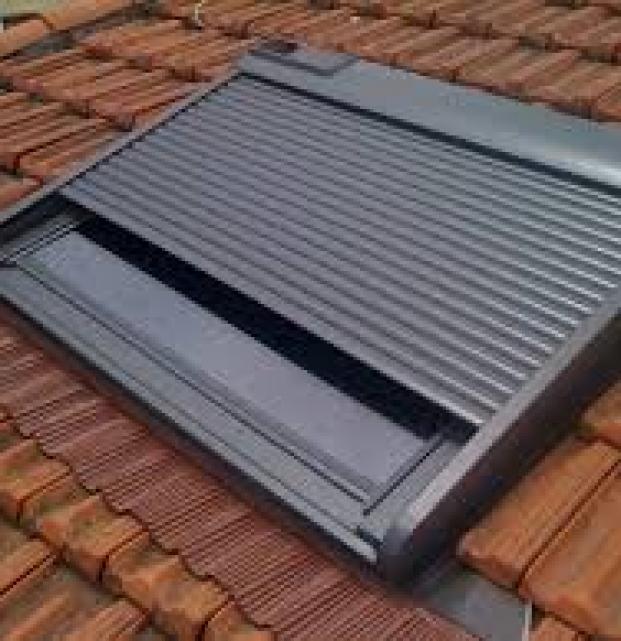 velux fenetre de toit 62200