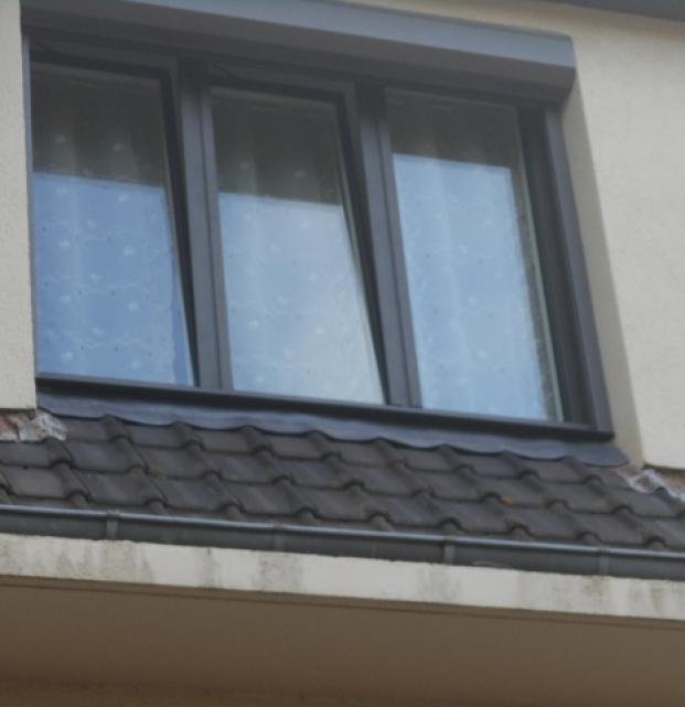menuiserie aluminium 3 vantaux