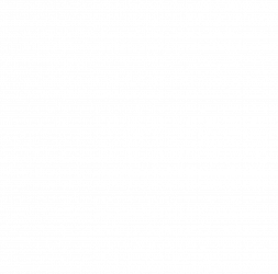 INSTALLATION PERGOLA BIOCLIMATIQUE