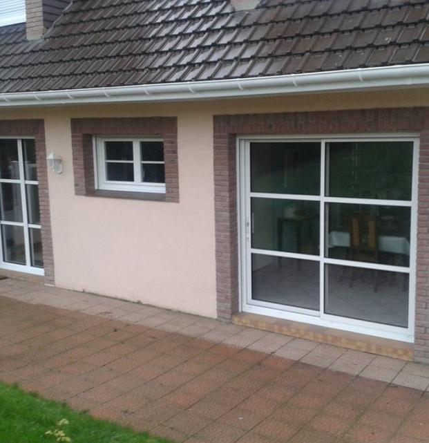 porte fenêtre k-line2